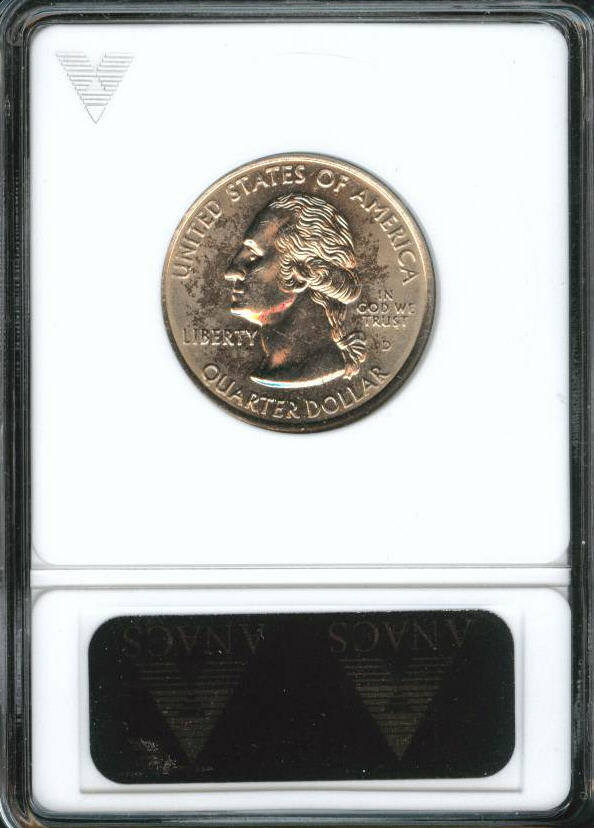 Error Coins - page 3 plus holder / slab errors and more
