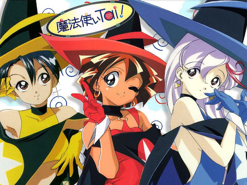 180degreez_anime3